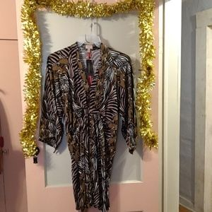 Banana Republic Limited Edition Collection NWT